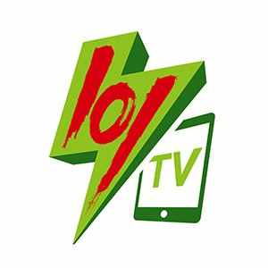 101TV全球后援会