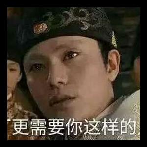 小梨子_7131