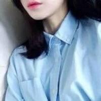 唐梓家的小嫣嫣