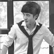 Mr_樊-