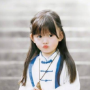 GC Chen