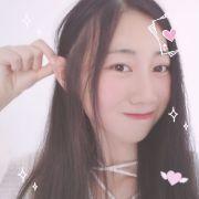王筱月joy