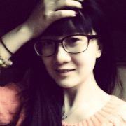 lala_Lna