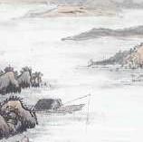 雪峰峰30