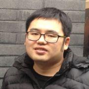 天堂草2011
